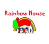 rainbow_house.png