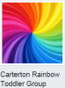 rainbow_toddler_group.png