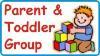 ridgeway_toddler_group_1.jpg