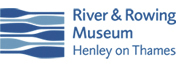 river_20and_20rowing_20museum_1_.jpg