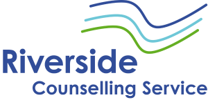 Riverside Counselling Service logo