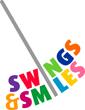 Swings & Smiles logo