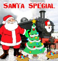 santa_train_small_1_.png