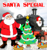 santa_train_small_1_.png
