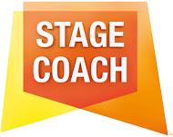 sc_master_logo_tm_4.jpg