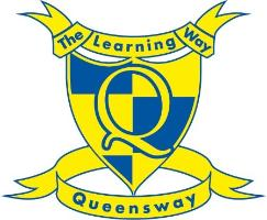 Queensway School