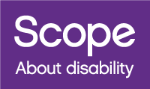 Scope: about disability