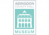 Abingdon Museum Logo