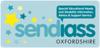 SENDIASS logo