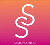 Sensory Spectacle logo