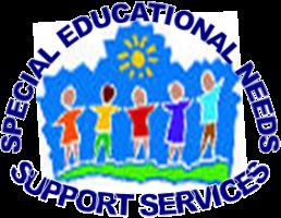 SENSS logo