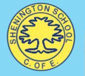 Shenington