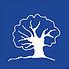 Bardwell logo