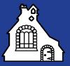 Shrivenham