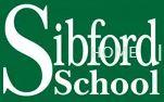 Sibford