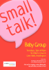 Small talk logo