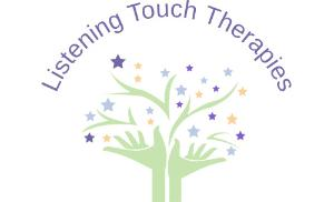 Listening Touch Therapies