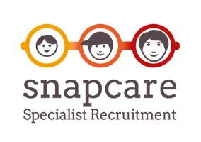 Snap Care Specialist Recruitment