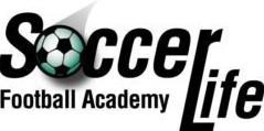 SoccerLife Football Academy