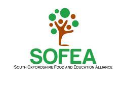 SOFEA