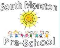 S Moreton