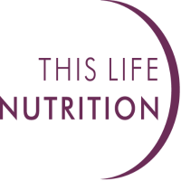 This life Nutrition
