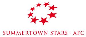 Summertown Stars AFC logo