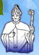St Amands