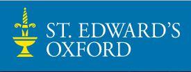 St Edward's