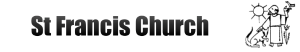 st_francis_church.png