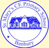 St Mary's School, Banbury