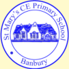 St Mary's School, Banbury