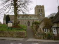 st_michael_s_cumnor_baby_and_toddler_group.png