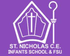 st_nicholas_infants.jpg