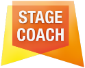 stagecoach_logo.png
