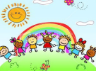 stanton_harcourt_toddler_group.png