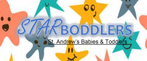 starboddlers.png