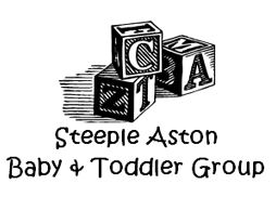 steeple_aston_baby_toddler_group.png