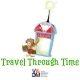 Travel through Time