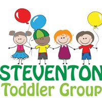 steventon_toddler_group.jpg