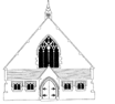 summertown_united_reformed_church.png
