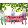 Sunnymead