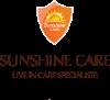 Sunshine Care logo