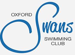 Oxford Swans logo