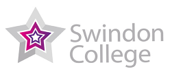 Swindon College logo