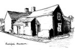 The Swinford Museum