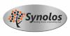 Synolos logo