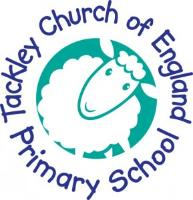 tackley primary