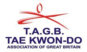 TAGB Logo Didcot