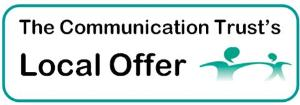 The Communication Trust Local Offer